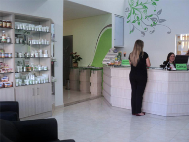 Byoderma Farmácia de Manipulação em Guaratinguetá