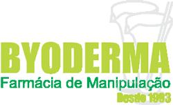 Byoderma Logo