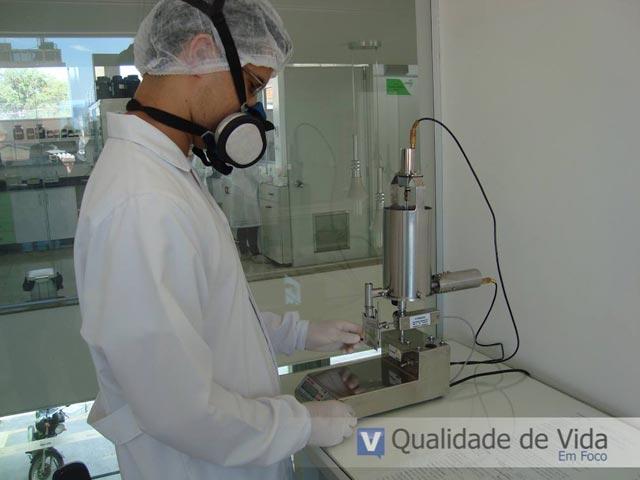 Farmácia de manipulação veterinária em Guaratinguetá