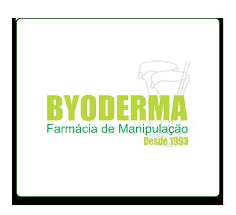 Farmácia de manipulação no centro de Guaratinguetá
